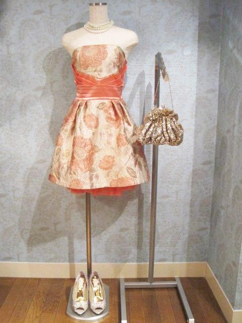 ao_nr_dress_097