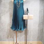 ao_nr_dress_099