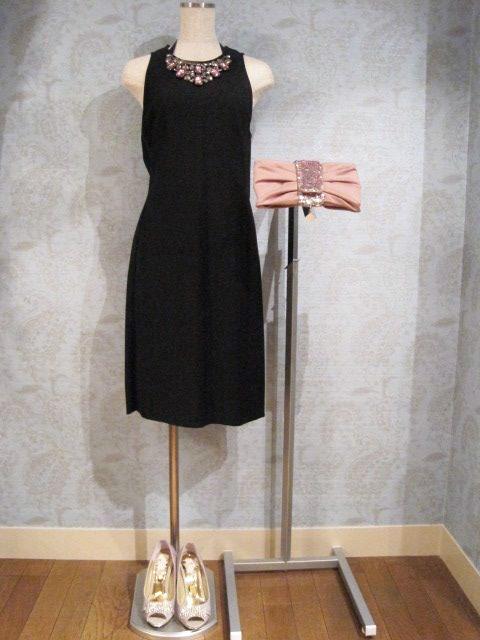 ao_nr_dress_100