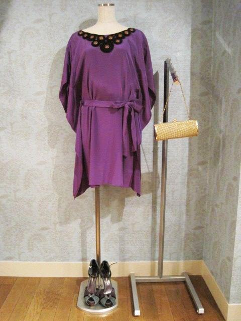 ao_nr_dress_103