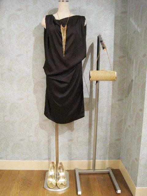 ao_nr_dress_104