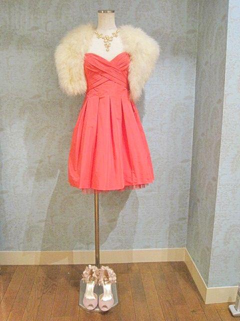 ao_nr_dress_107