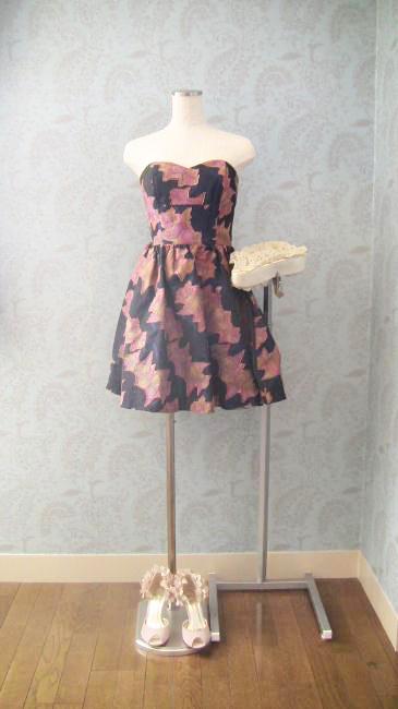 ao_nr_dress_113