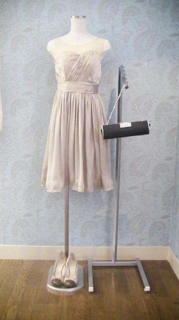ao_nr_dress_114