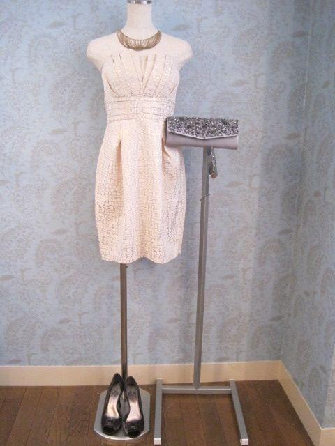ao_nr_dress_116