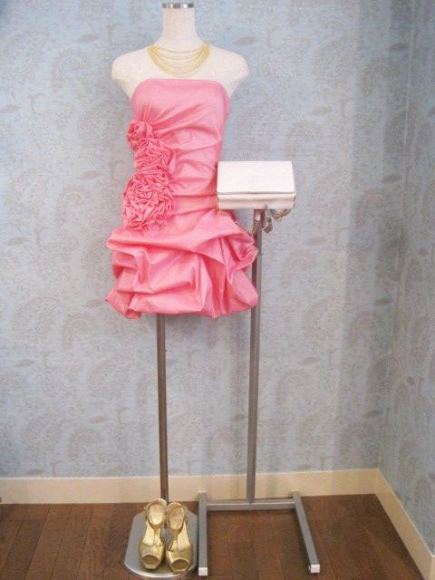 ao_nr_dress_117