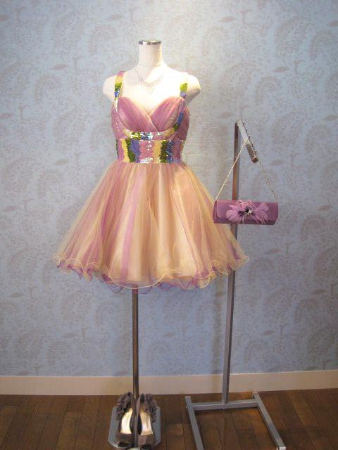 ao_nr_dress_118