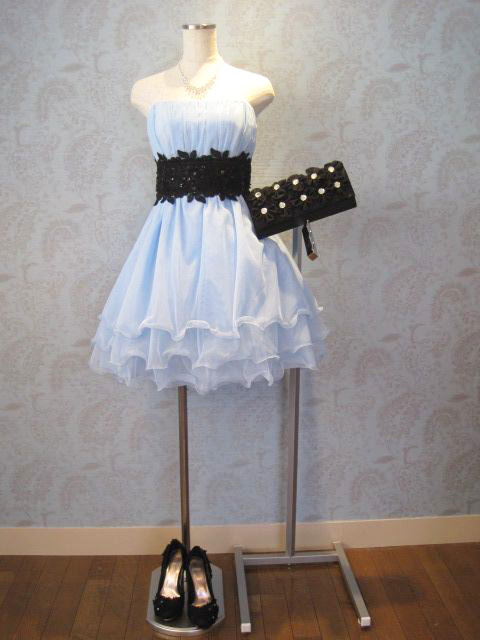 ao_nr_dress_119