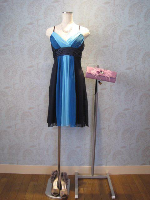 ao_nr_dress_120