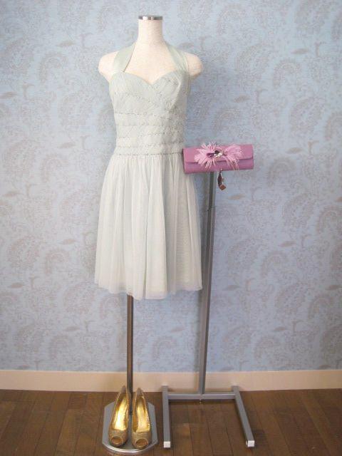 ao_nr_dress_122