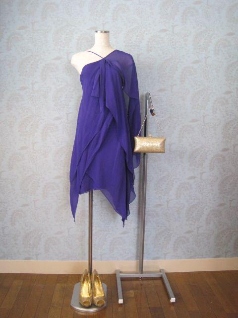 ao_nr_dress_124