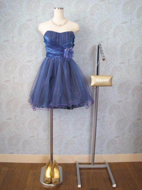 ao_nr_dress_125