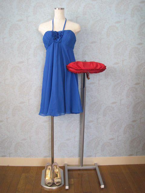 ao_nr_dress_126