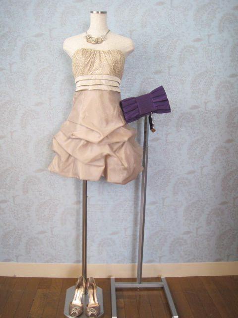 ao_nr_dress_128
