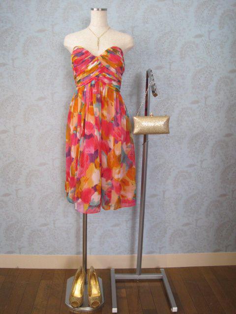 ao_nr_dress_129