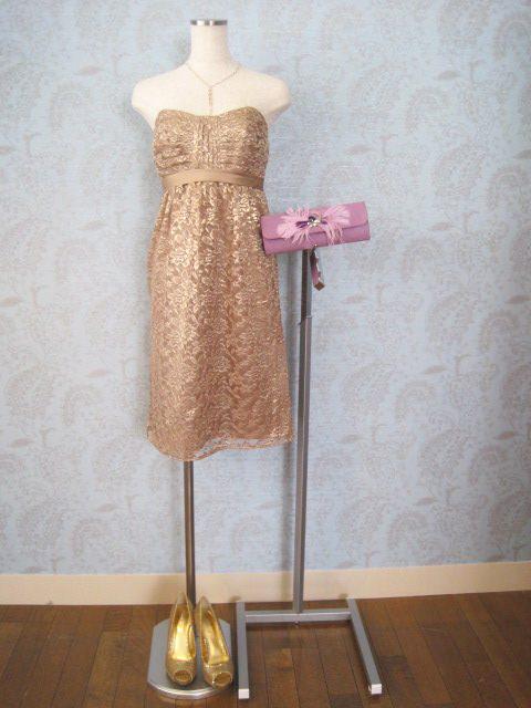 ao_nr_dress_130