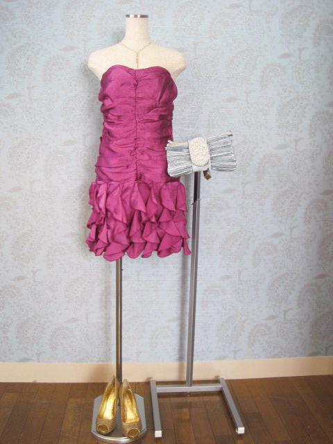 ao_nr_dress_131