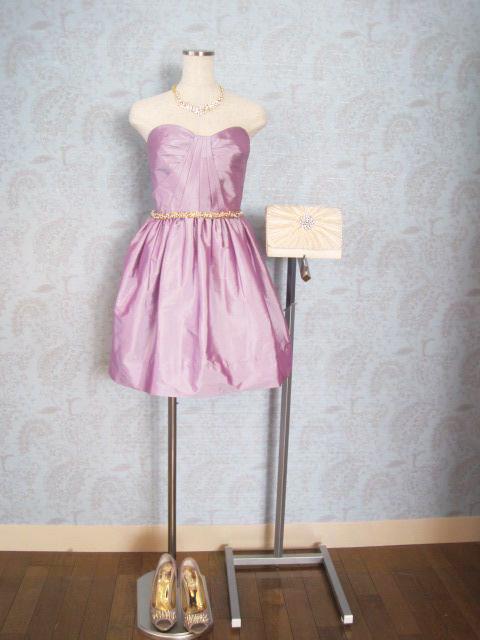 ao_nr_dress_132