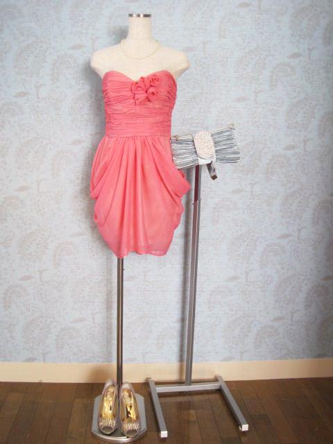 ao_nr_dress_133