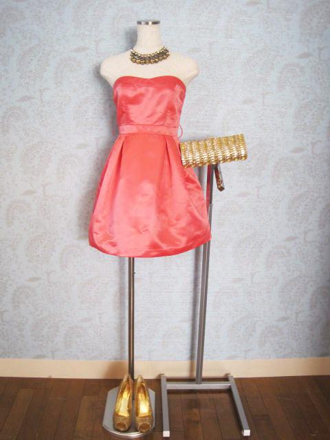 ao_nr_dress_136