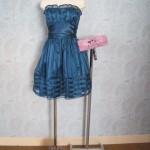 ao_nr_dress_137