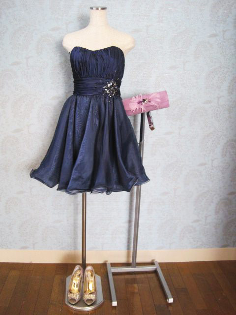 ao_nr_dress_138