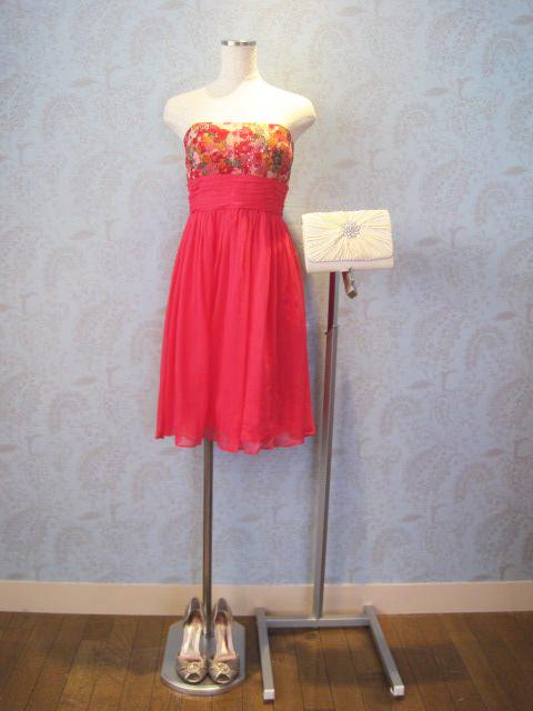ao_nr_dress_142