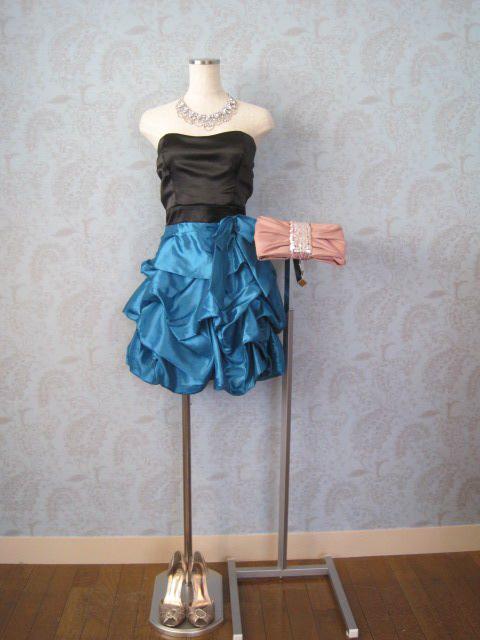 ao_nr_dress_143
