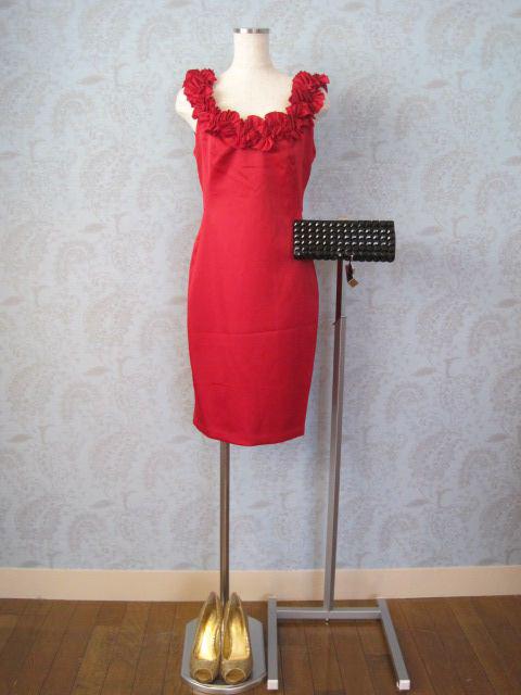 ao_nr_dress_145