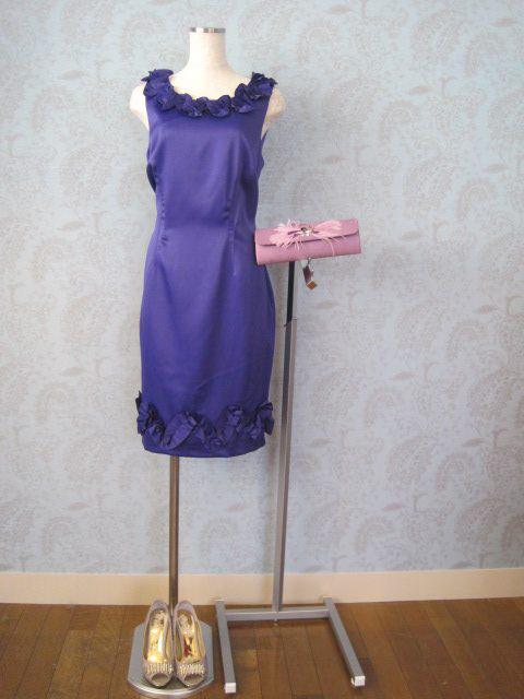 ao_nr_dress_146