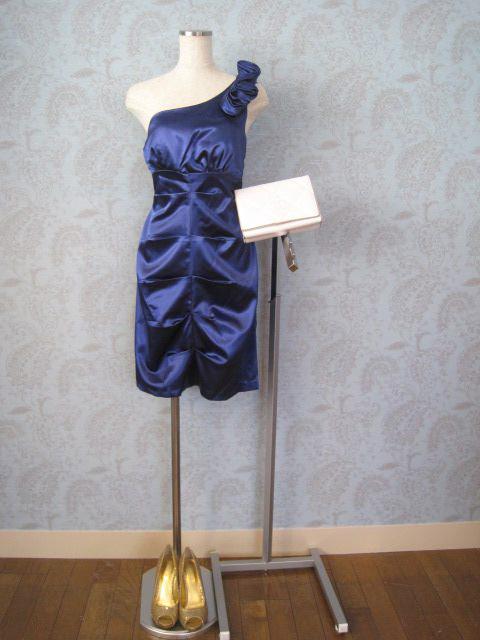 ao_nr_dress_147