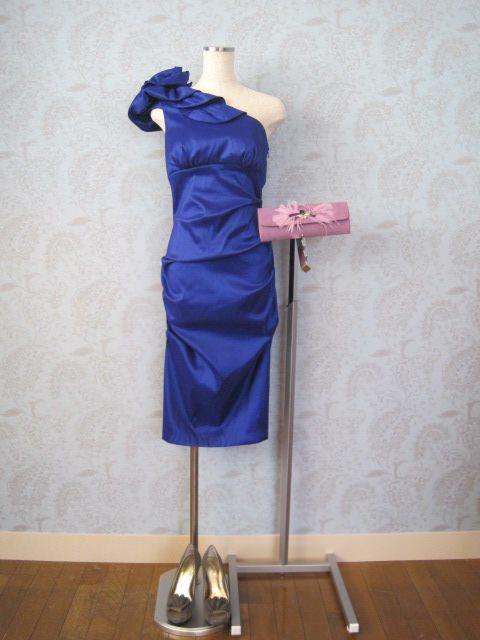 ao_nr_dress_148