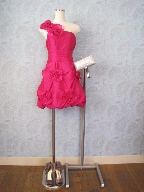 ao_nr_dress_150