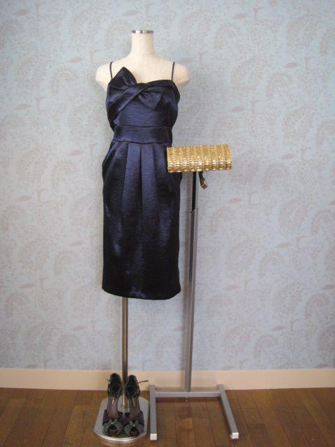 ao_nr_dress_151