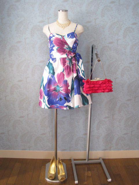 ao_nr_dress_153