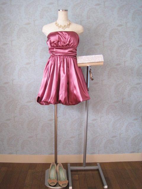 ao_nr_dress_155