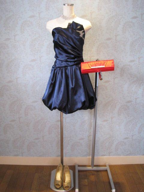 ao_nr_dress_156