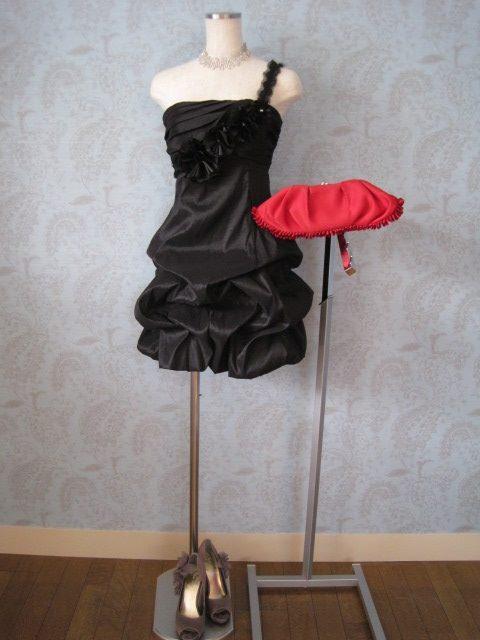 ao_nr_dress_158
