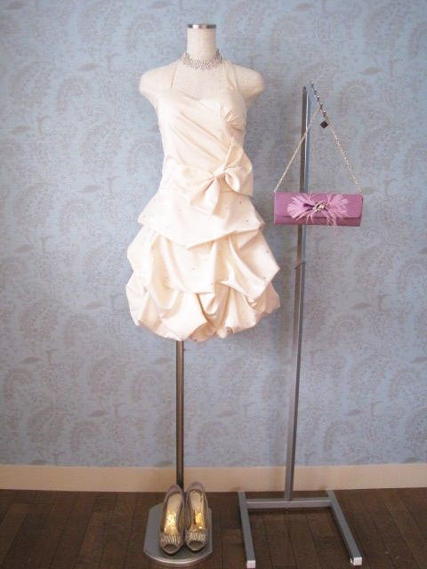 ao_nr_dress_159