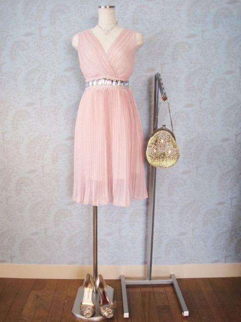 ao_nr_dress_164