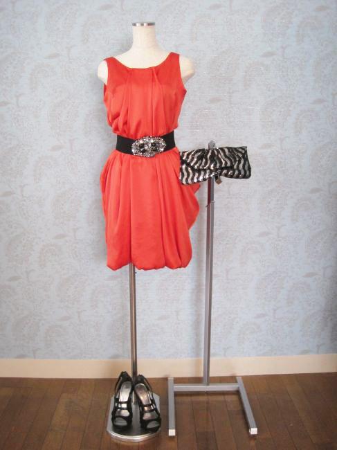 ao_nr_dress_165