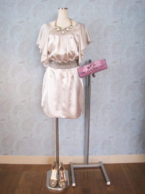 ao_nr_dress_166