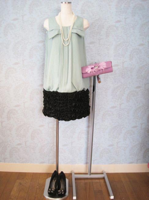 ao_nr_dress_167