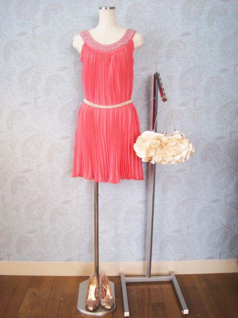 ao_nr_dress_168