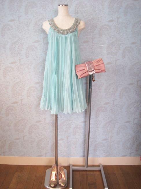 ao_nr_dress_169