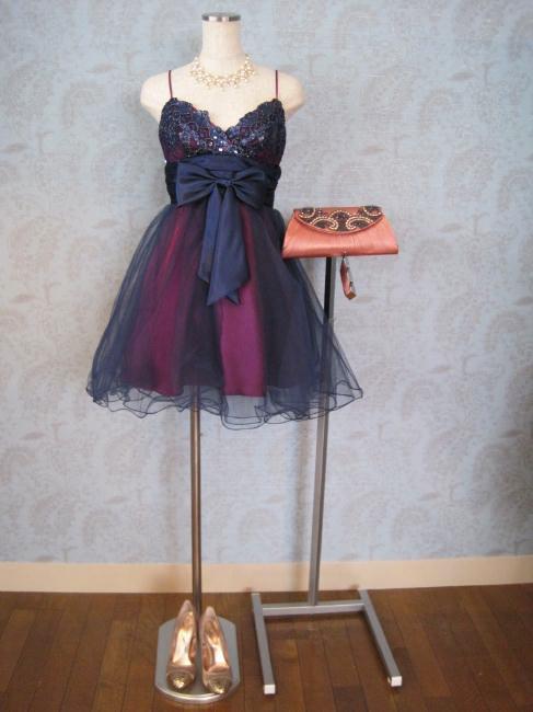 ao_nr_dress_171