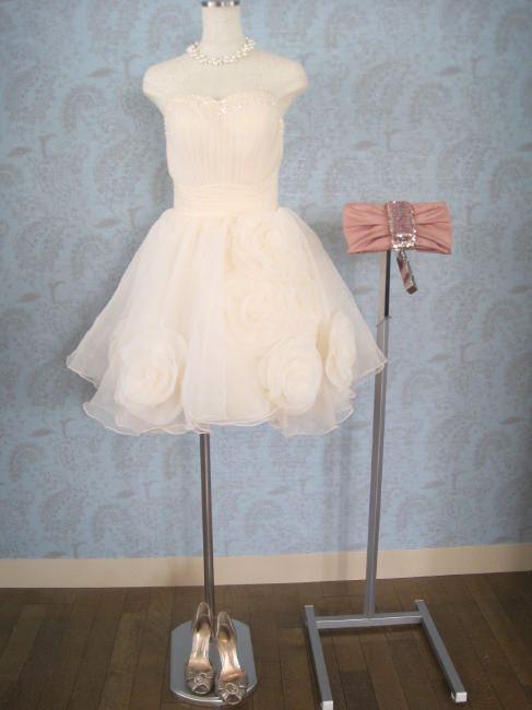 ao_nr_dress_173