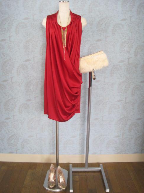 ao_nr_dress_174
