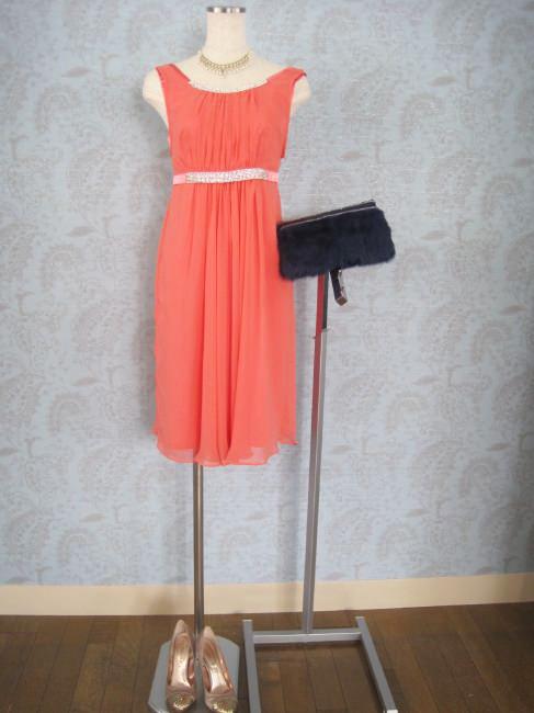 ao_nr_dress_175