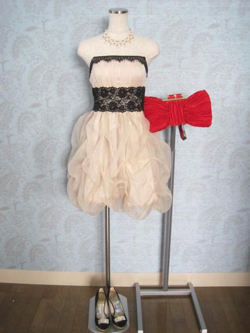 ao_nr_dress_179